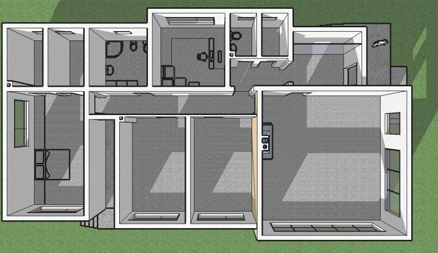 Se faire construire une maison prix prix edf maison neuve decoration 3 apr 17 prix maison for Prix pour construire une maison