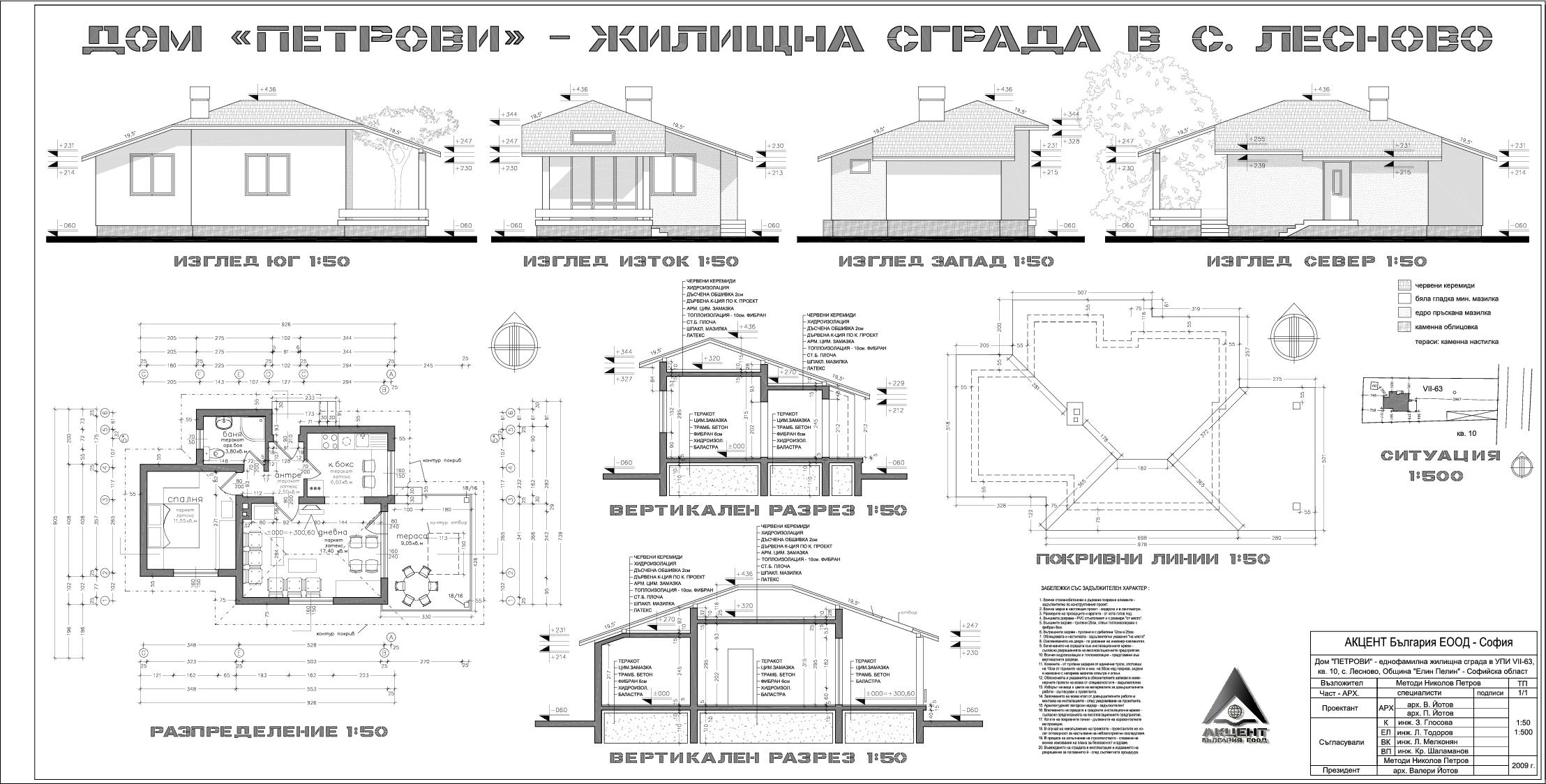 Logiciel architecture logiciel de dessin logiciel de - Logiciel dessin architecture ...