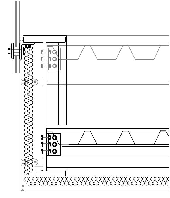 tpfe technologie structure et mat riaux. Black Bedroom Furniture Sets. Home Design Ideas